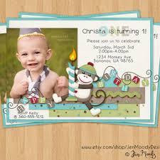 shop baby u0027s first birthday invitations on wanelo