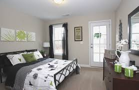 spare bedroom ideas spare bedroom color ideas beautiful fabulous guest bedroom color