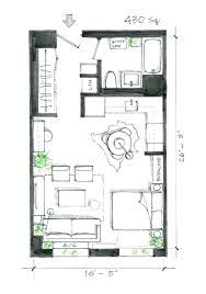 small apartment plans small apartment plans studio apt floor plans lovely ideas about
