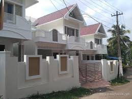 4 bedroom independent house for sale in hmt colony kochi