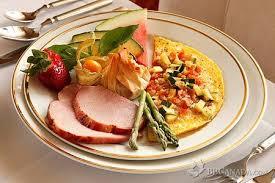 cuisine au bois au bois joli gîte touristique city bed and breakfast