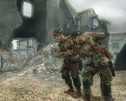 the 50 best first person shooters ever vg247