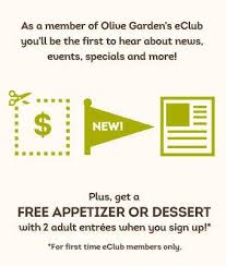printable olive garden coupons olive garden printable coupons march 2017