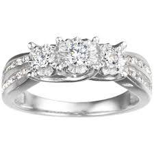 white gold wedding rings for women diamond wedding bands for women yellow gold diamond