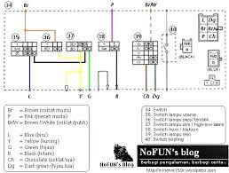 belajar kelistrikan mimin switch lampu nofun u0027s blog