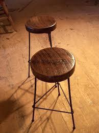 4 legged bar stools 4 legged wooden bar stools four legged breakfast bar stools custom