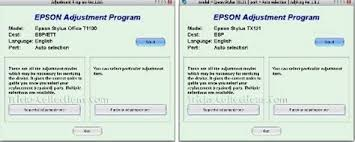 resetter epson stylus office t1100 download download resetter epson t13 t1100 and tx121