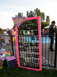 90s Theme Party Decorations The 25 Best 50th Birthday Themes Ideas On Pinterest 50th