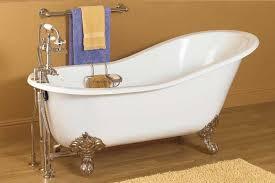 How To Choose A Bathtub Bob Vila Awesome How To Choose A Bathtub Bob Vila Throughout Fiberglass