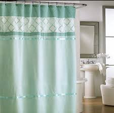 Cynthia Rowley Drapery Curtains Ideas Cynthia Rowley Curtain Inspiring Pictures Of