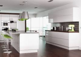 gloss kitchen ideas gloss kitchen doors
