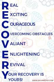 acrostic poem spells out each of the letters in your name exle