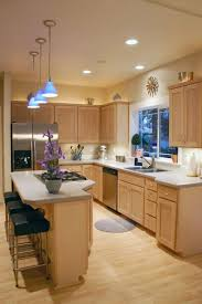 kitchen cabinets without crown molding shaker cabinets without crown molding kitchen pinterest