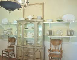 shelves for dining room dining room shelves living room shelves