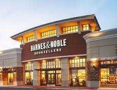 Barnes And Noble Roosevelt Field Mall Axe To Grind Axe To Grind Official Website News