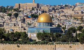 pilgrimage to the holy land a special pilgrimage to the holy land larry s classic tours