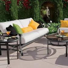 North Carolina Patio Furniture Outdoor Furniture Stores At Our North Carolina Furniture Showrooms
