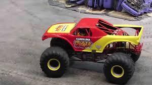 monster truck show ca awesome monster truck doughnut carolina crusher monster jam 2015