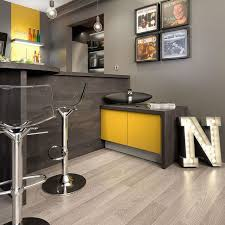 meuble en coin pour cuisine meuble en coin pour cuisine discount meuble cuisine cuisines