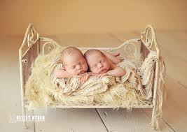 newborn photo props newborn photography prop scroll bed jd vintage props
