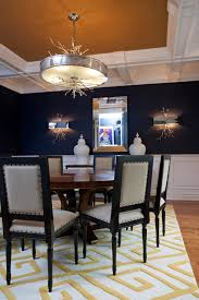 decorate dark dining room tags how to decorate dining room how