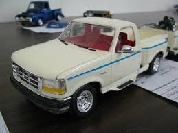 Ford F150 Truck Box - ford f 150 the crittenden automotive library