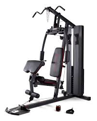 marcy 200 lb stack home gym fitness u0026 sports fitness