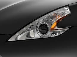 nissan 370z jacksonville fl image 2011 nissan 370z 2 door roadster auto headlight size 1024