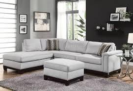Tufted Sectional Sofas Sofa Living Room Sectionals Tufted Sectional L Sectionals
