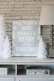 holiday home decorating with shutterfly the tomkat studio blog