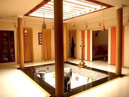 Best Kerala Architecture Images On Pinterest Places In India - Interior design of house in india