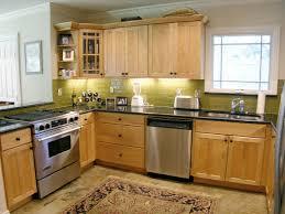 Green Subway Tile Kitchen Backsplash - bliss in the kitch subway tiles green subway tile and kitchen
