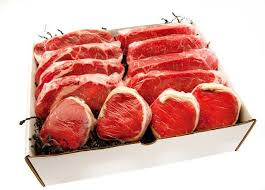 beef gift baskets 11 best gift packages images on gift basket gift