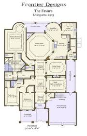 3d small house plans 2015 for modern home floor layout floorplans