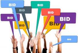 bid auction increase wholesale car auction profit dealer bid sale news