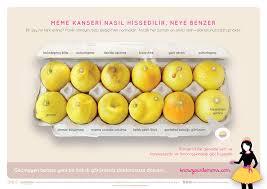 Breast Meme - limonlarä nä zä tanä yä n tã rkã e â knowyourlemons with worldwide