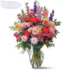 Flowers Near Me - 12 best sympathy flowers images on pinterest sympathy flowers