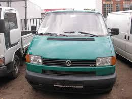 1999 volkswagen transporter pics 2 5 diesel ff manual for sale