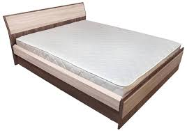 does a platform bed need boxspring 2017 also box springs vs beds
