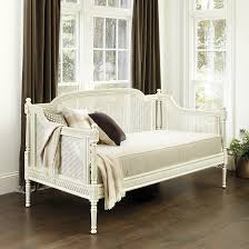 daybed images louis daybed ballard designs