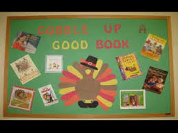 amazing thanksgiving bulletin board ideas 2017