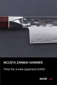 japan kitchen knives about japanese knives chef s armoury