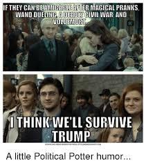 Political Meme Generator - 25 best memes about sports meme generator sports meme