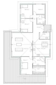 house plans with vaulted ceilings house plans with vaulted ceilings boatylicious org