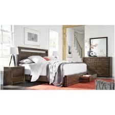 Modern Loft Furniture by Discount Aspen Home Furniture Modern Loft Collection