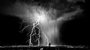 lightning tag wallpapers lightning nature images green storm