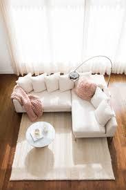 Photo Home Decor 100 Best Home Decor Inspiration Images On Pinterest Marianna