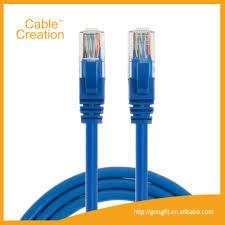 clipsal rj12 wiring diagram efcaviation com