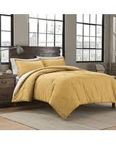 on sale now 42 off washed cotton and lace duvet cover full