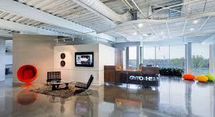 Interior Designers Cincinnati Oh by Gyro Hsr Cincinnati Offices By In Cincinnati Oh Proview
